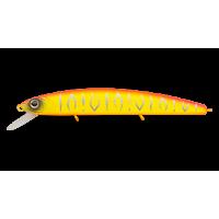 Воблер Strike Pro Montero 130SP A221S