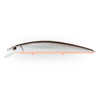 Воблер Strike Pro Montero 130SP A70-713