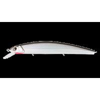 Воблер Strike Pro Montero 110SP A010-EP