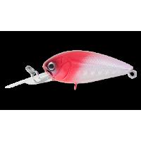 Воблер Strike Pro Candy Crank 40 022PPP-713