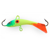 Балансир Strike Pro Dolphin Ice 30 096SA