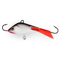 Балансир Strike Pro Shifty Shad Ice 30 A010