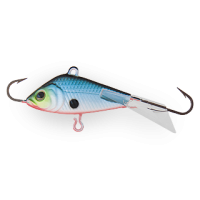 Балансир Strike Pro Shifty Shad Ice 30 A05