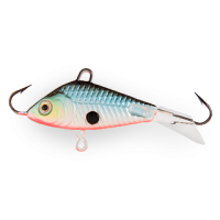 Балансир Strike Pro Shifty Shad Ice 40 A05