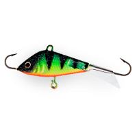 Балансир Strike Pro Shifty Shad Ice 40 A09