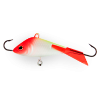 Балансир Strike Pro Shifty Shad Ice 40 A116L