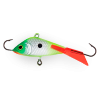 Балансир Strike Pro Shifty Shad Ice 40 A133E
