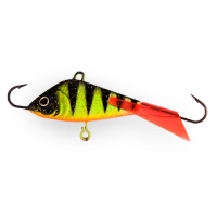 Балансир Strike Pro Shifty Shad Ice 40 C26