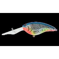 Воблер Strike Pro Crankee Deep Diver 120 A141