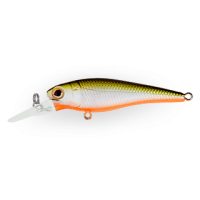 Воблер Strike Pro Diving Shad 50 612T