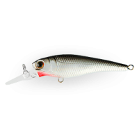 Воблер Strike Pro Diving Shad 50 A010