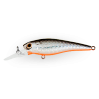 Воблер Strike Pro Diving Shad 50 A70-713