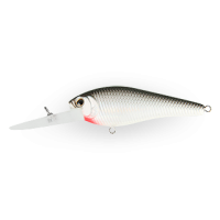 Воблер Strike Pro Diving Shad 60 A010