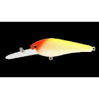 Воблер Strike Pro Diving Shad 60 A116L