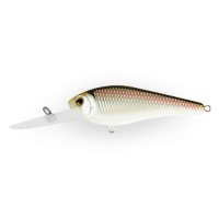 Воблер Strike Pro Diving Shad 60 A53