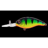 Воблер Strike Pro Crankee Diver 55 A09