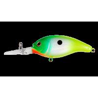 Воблер Strike Pro Crankee Diver 55 A133T