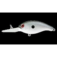 Воблер Strike Pro Crankee Diver 55 SM37F