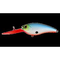 Воблер Strike Pro Crankee Deep Diver 70 A05DRV