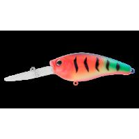Воблер Strike Pro Crankee Deep Diver 70 A167F