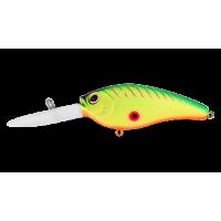 Воблер Strike Pro Crankee Deep Diver 70 A17