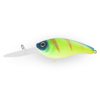 Воблер Strike Pro Crankee Deep Diver 70 A47FL