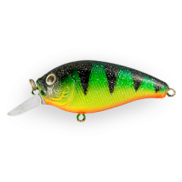 Воблер Strike Pro Crankee Deep Diver 60 A09
