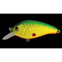 Воблер Strike Pro Crankee Deep Diver 60 A17