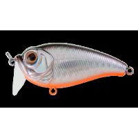Воблер Strike Pro Crankee Deep Diver 60L A70-713