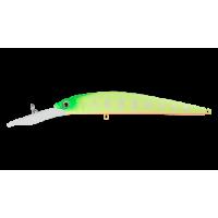 Воблер Strike Pro Alpha Diver 90 A178S