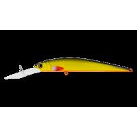 Воблер Strike Pro Alpha Diver 90 SM63F