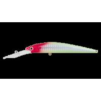 Воблер Strike Pro Alpha Diver 90 X10-713