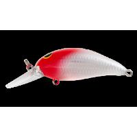 Воблер Strike Pro S.P. Wiggle Pro 50 022PT