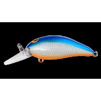 Воблер Strike Pro S.P. Wiggle Pro 50 626E