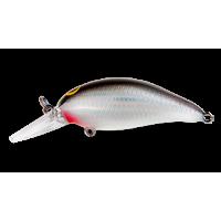 Воблер Strike Pro S.P. Wiggle Pro 50 A010