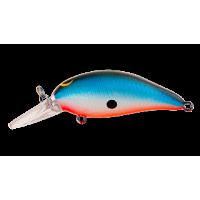 Воблер Strike Pro S.P. Wiggle Pro 50 A05