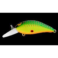 Воблер Strike Pro S.P. Wiggle Pro 50 A17