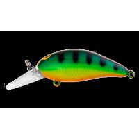 Воблер Strike Pro S.P. Wiggle Pro 50 A45T