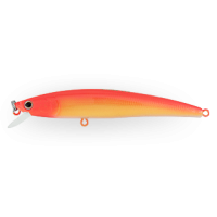 Воблер Strike Pro Arc Minnow 105 A174FW