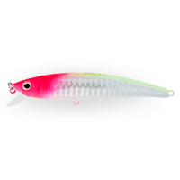 Воблер Strike Pro Arc Minnow 90 Suspend A151-713