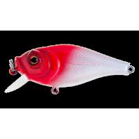 Воблер Strike Pro Aquamax Shad 50 022PТ