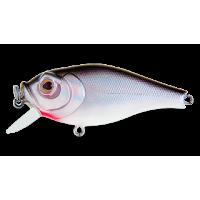 Воблер Strike Pro Aquamax Shad 50 A010