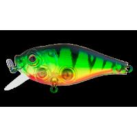 Воблер Strike Pro Aquamax Shad 50 A102G