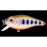 Воблер Strike Pro Aquamax Shad 50 A142-264