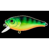 Воблер Strike Pro Aquamax Shad 50 A45T