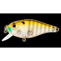 Воблер Strike Pro Aquamax Shad 50 A68G