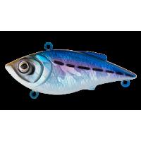 Воблер Strike Pro Aquamax Vib 50 136AV