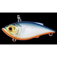 Воблер Strike Pro Aquamax Vib 50 626E