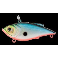 Воблер Strike Pro Aquamax Vib 50 A05