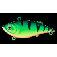 Воблер Strike Pro Aquamax Vib 50 A103S